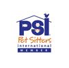 Pet Sitters International Member in the Lakes Region of NH