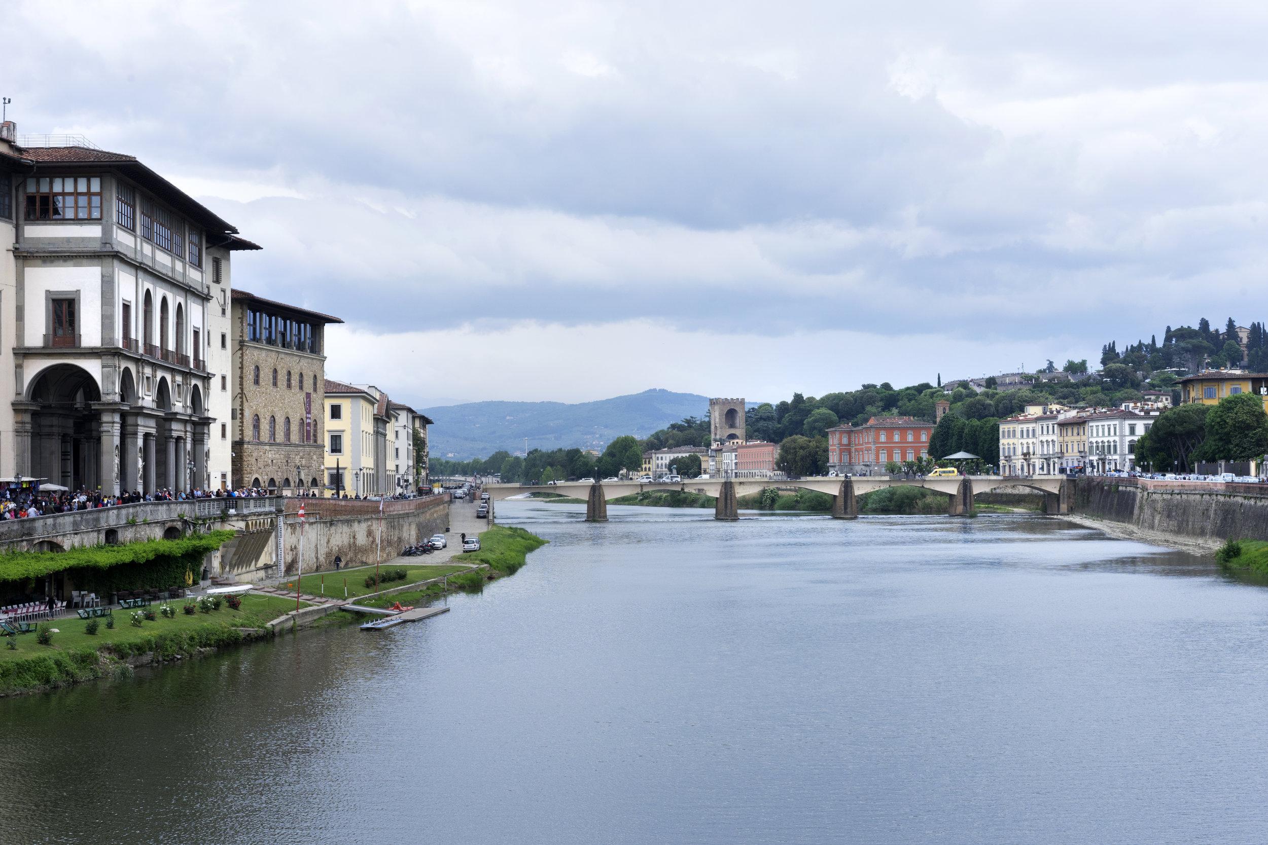 Florence13.jpg