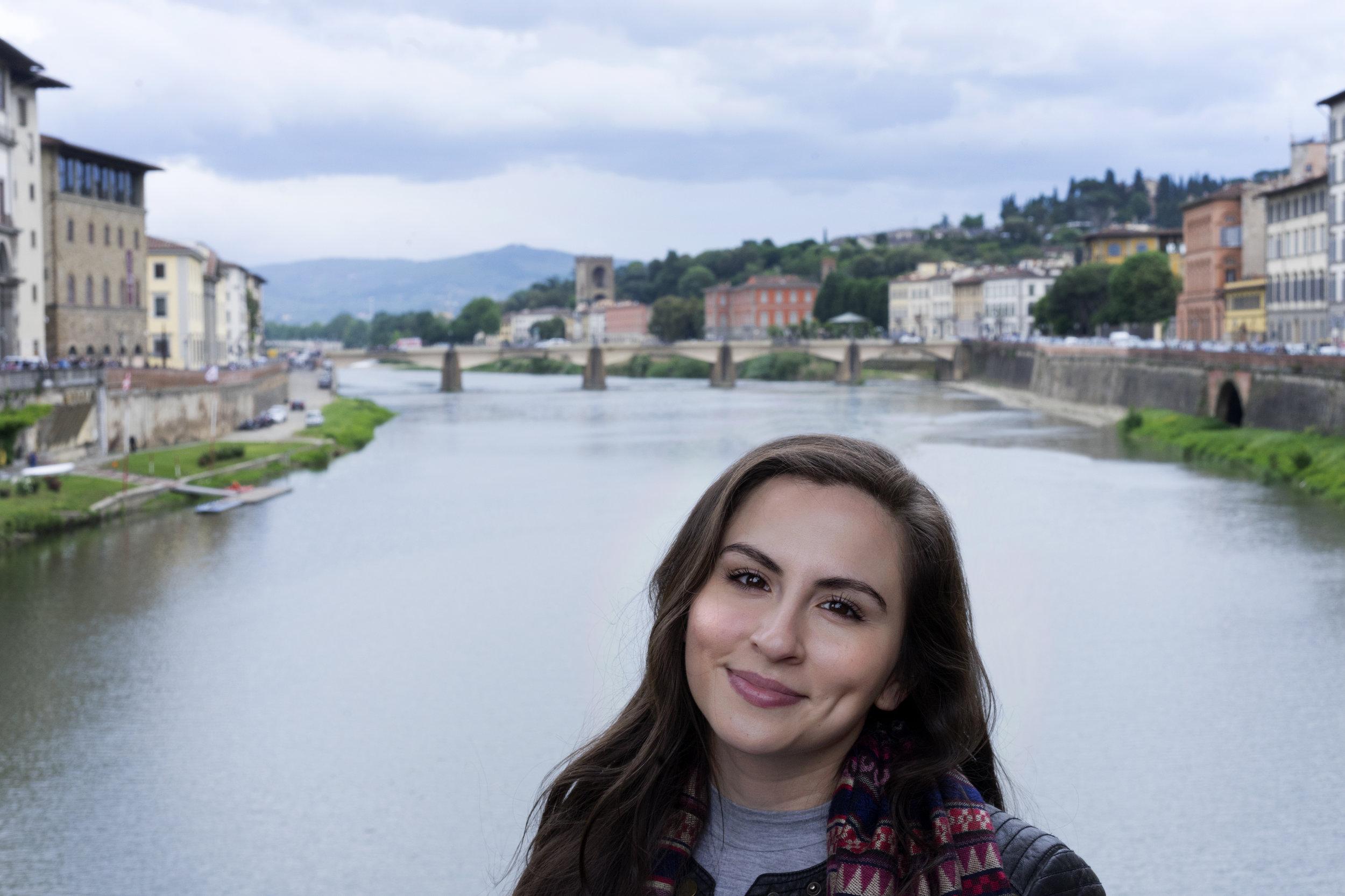 Florence1.jpg