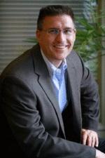Shawn Fentress Principal/Sales Guy sfentress@asilighting.com 904-744-7000 x27