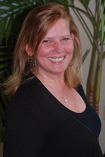 Paula Sheppard Outside Sales Savannah psheppard@asilighting.com 912-330-9910 x52