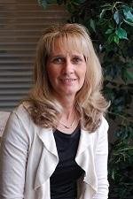 Cindy Fentress Design/Human Resources bookkeeping@asilighting.com 904-744-7000 x15