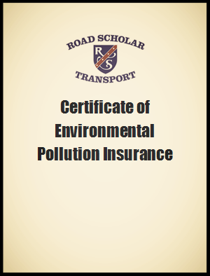 Environmental_Pollution_Insurance.png