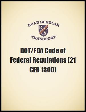 21_CFR_1300.png