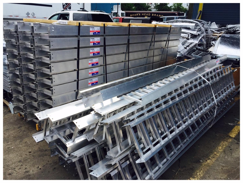 Dimensional Aluminum Freight.JPG