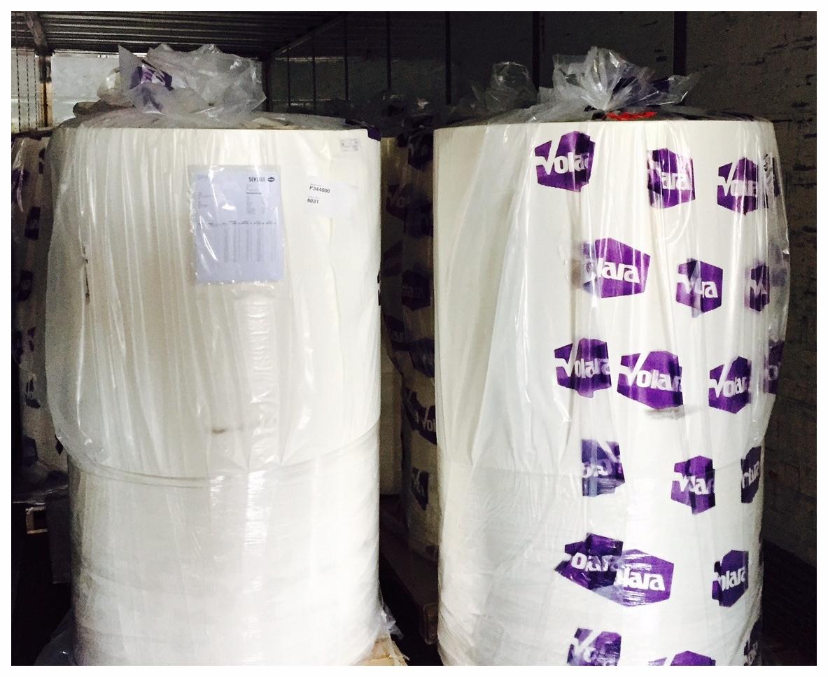 Dimensional Foam Rolls.JPG