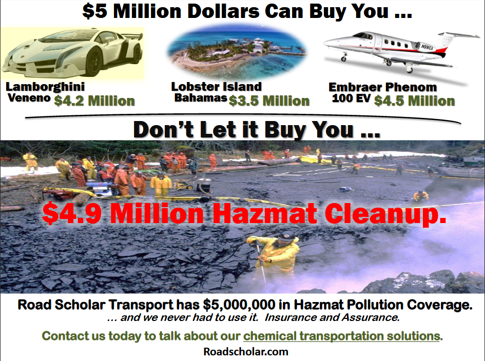 hazmat_pollution_coverage.png