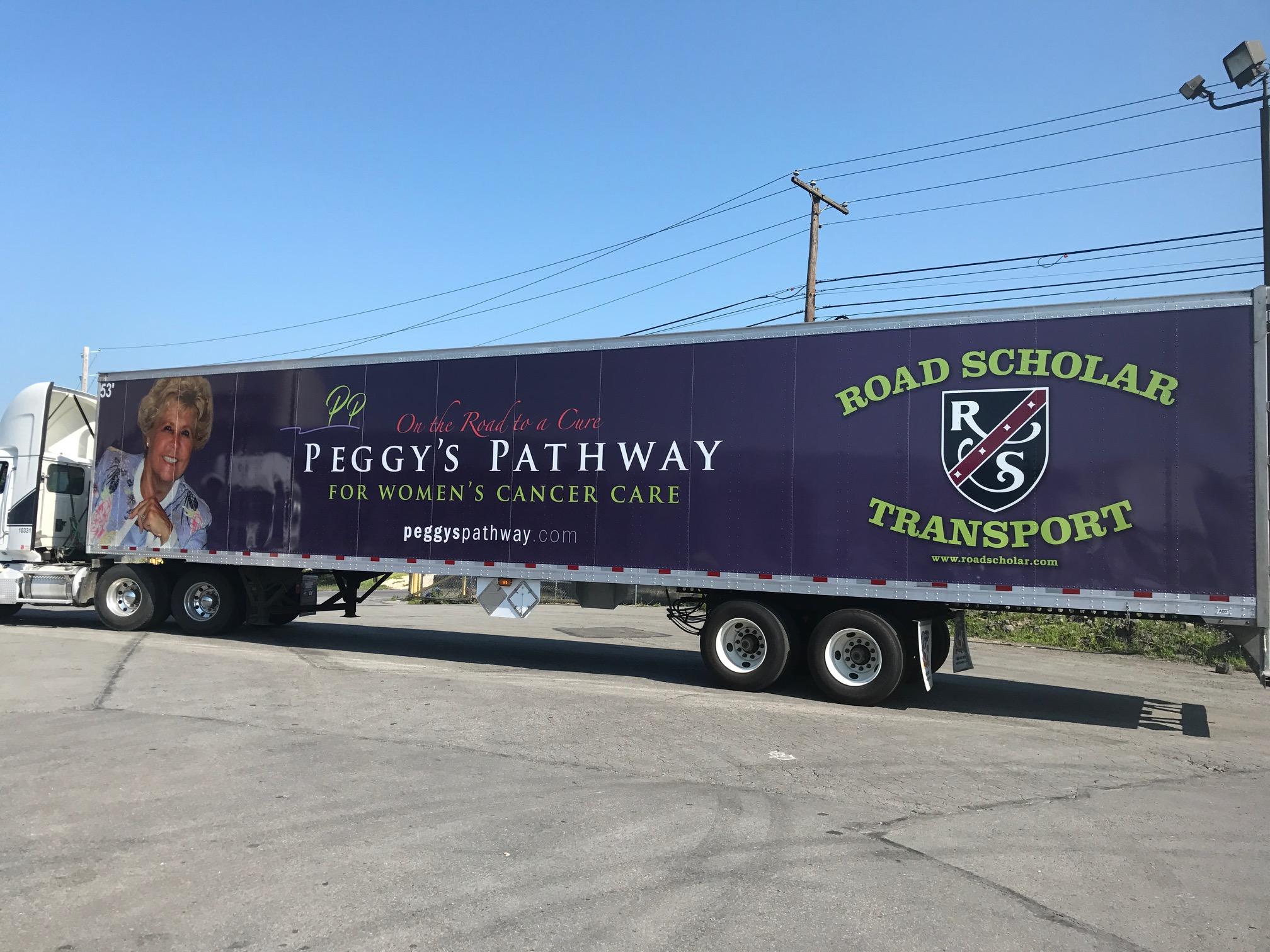 Peggy's Pathway.jpg
