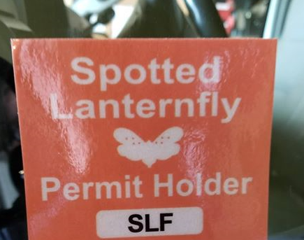 spotted lanternfly permit.png
