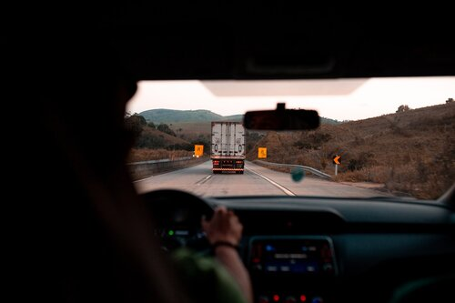 driving-truck.jpg