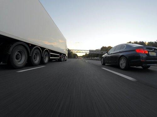 truck-and-car.jpg