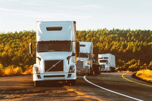 trucks-on-road.jpg