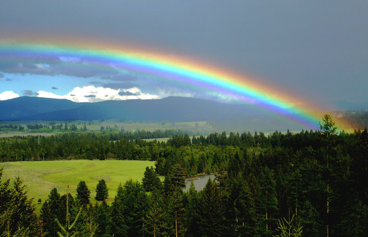 Scenic-June-rainbow-over-The-Blackfoot.jpg