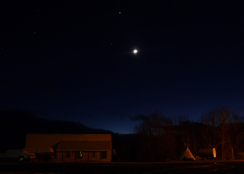 Scenic-Ovando-full-moon.jpg