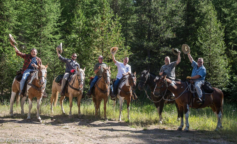 Living-the-Cowboy-Life.jpg