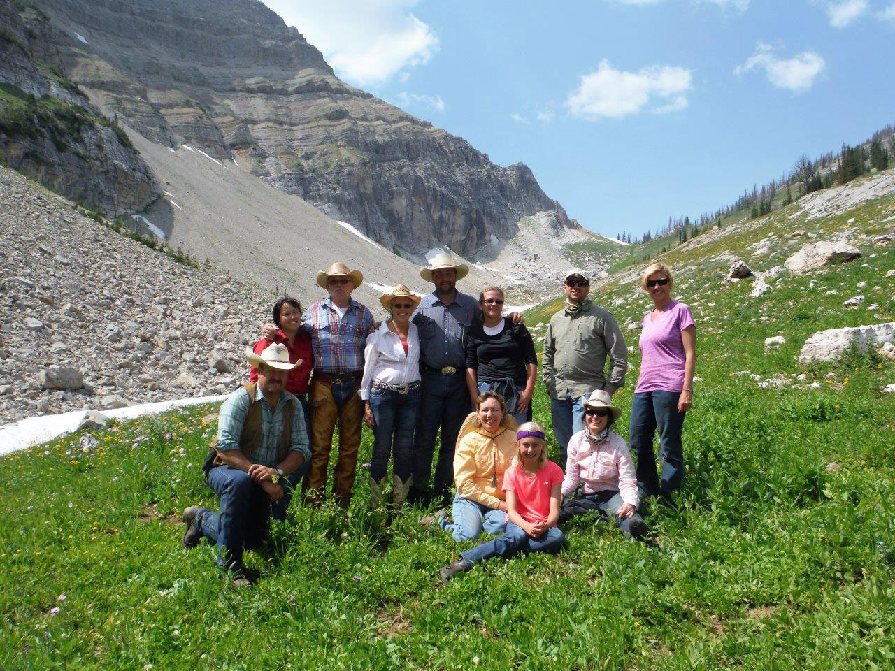 Family-adventures-with-Rich-Ranch.jpg