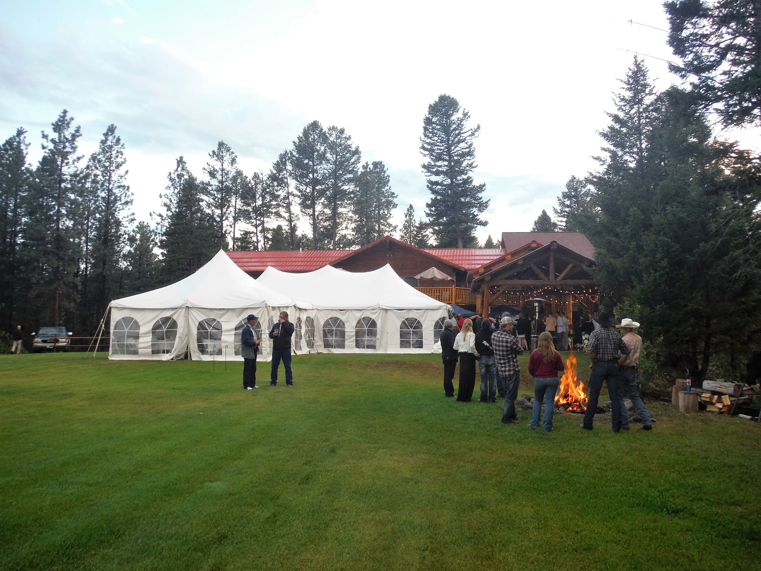 Rich-Ranch-special-events,-family-gatherings.jpg