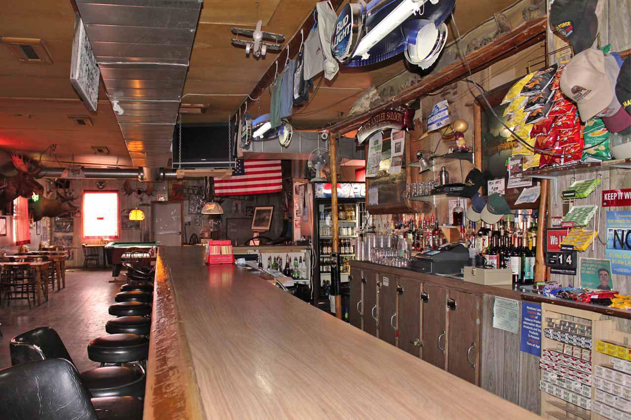 trixis-antler-saloon-bar.jpg