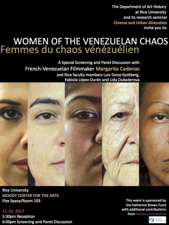 Flyer Film-Symposium with Margarita Cadenas.jpg