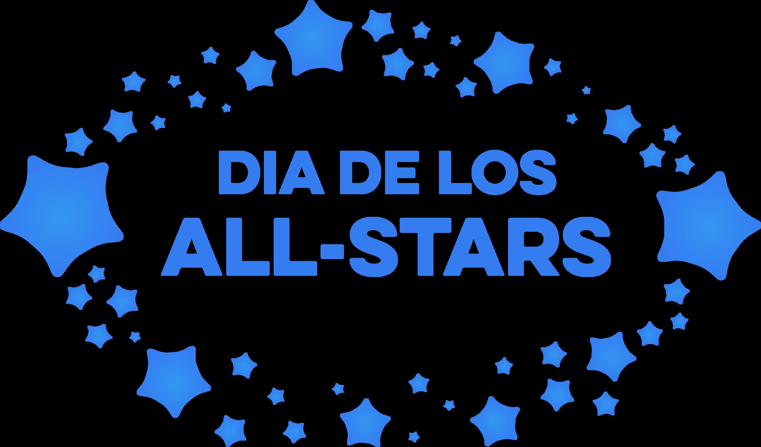dia_allstars2.png