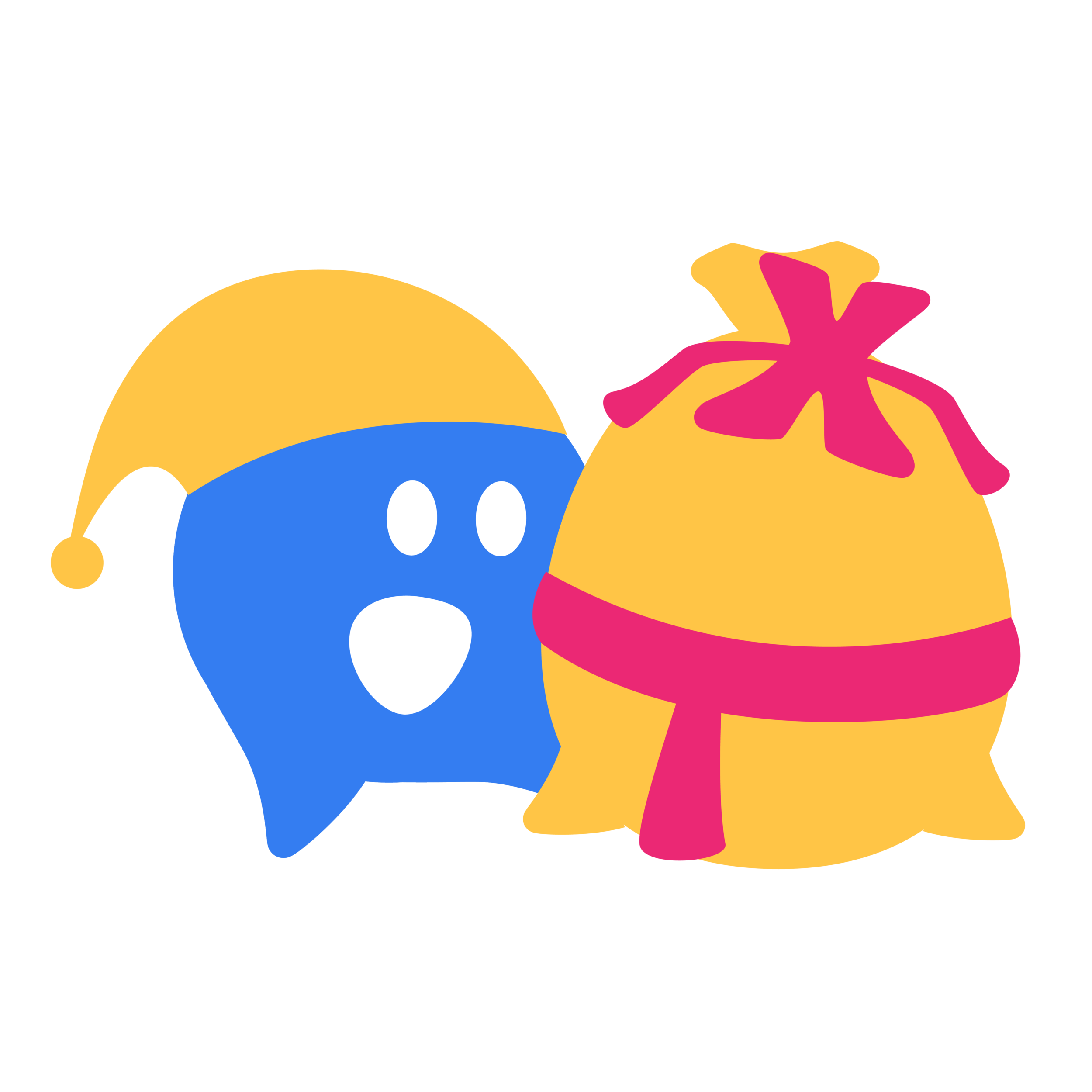 Great Gift Bag.png