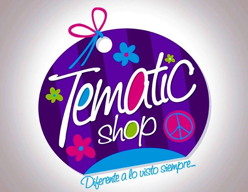 Tematic Shop.jpeg