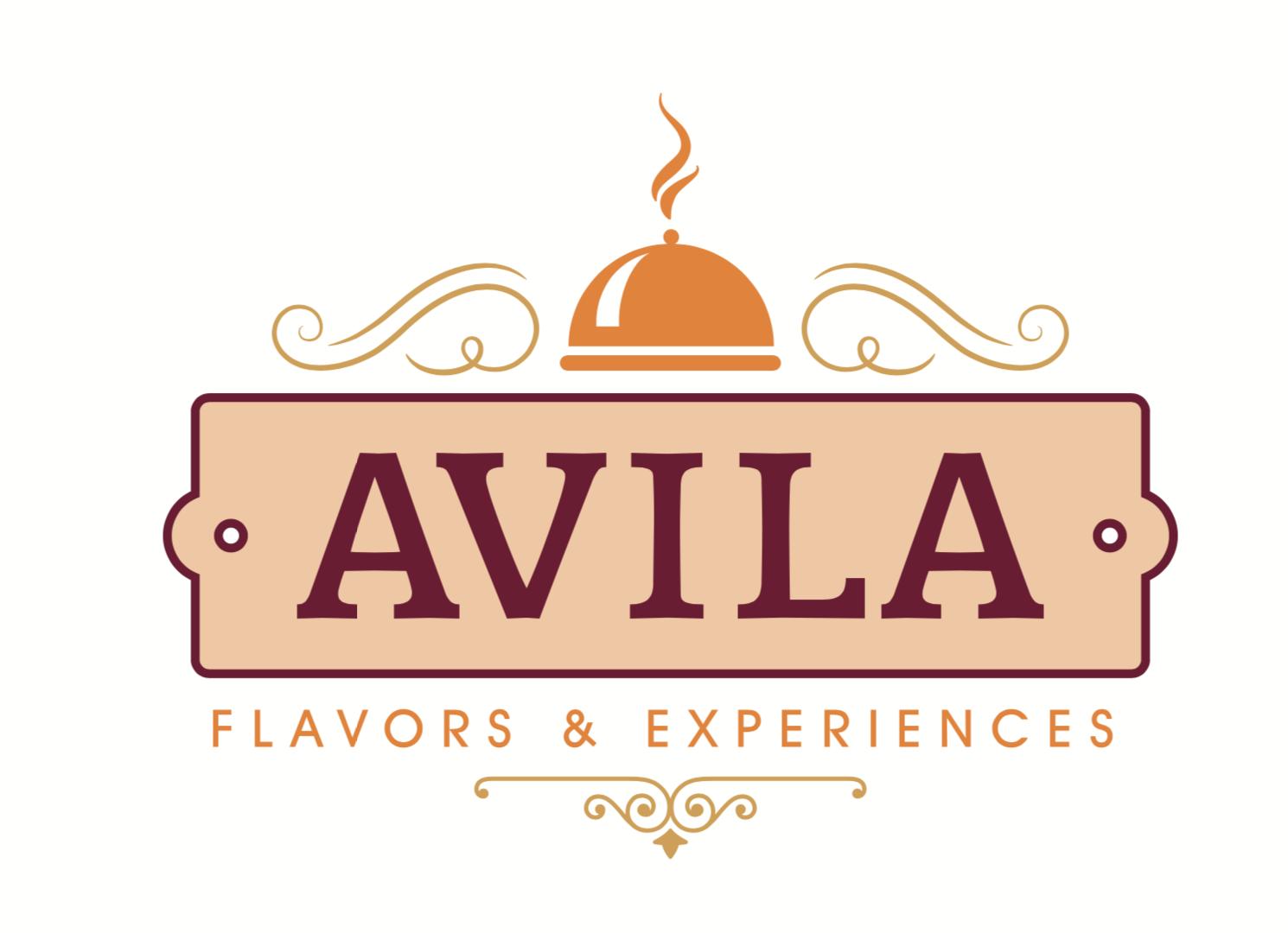 Avila.png