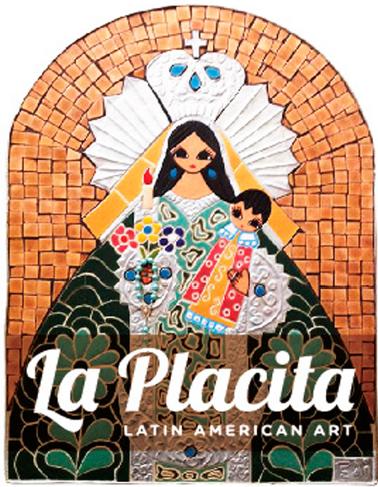 La Placita Carmen A Faria.PNG