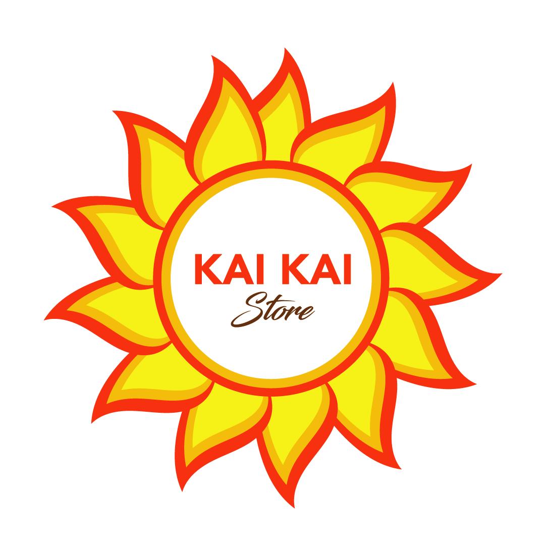 KaiKai.png