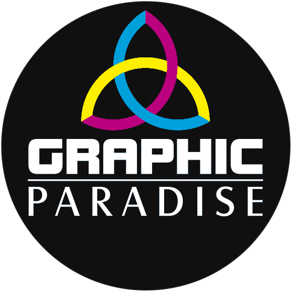 Graphic Paradise.png