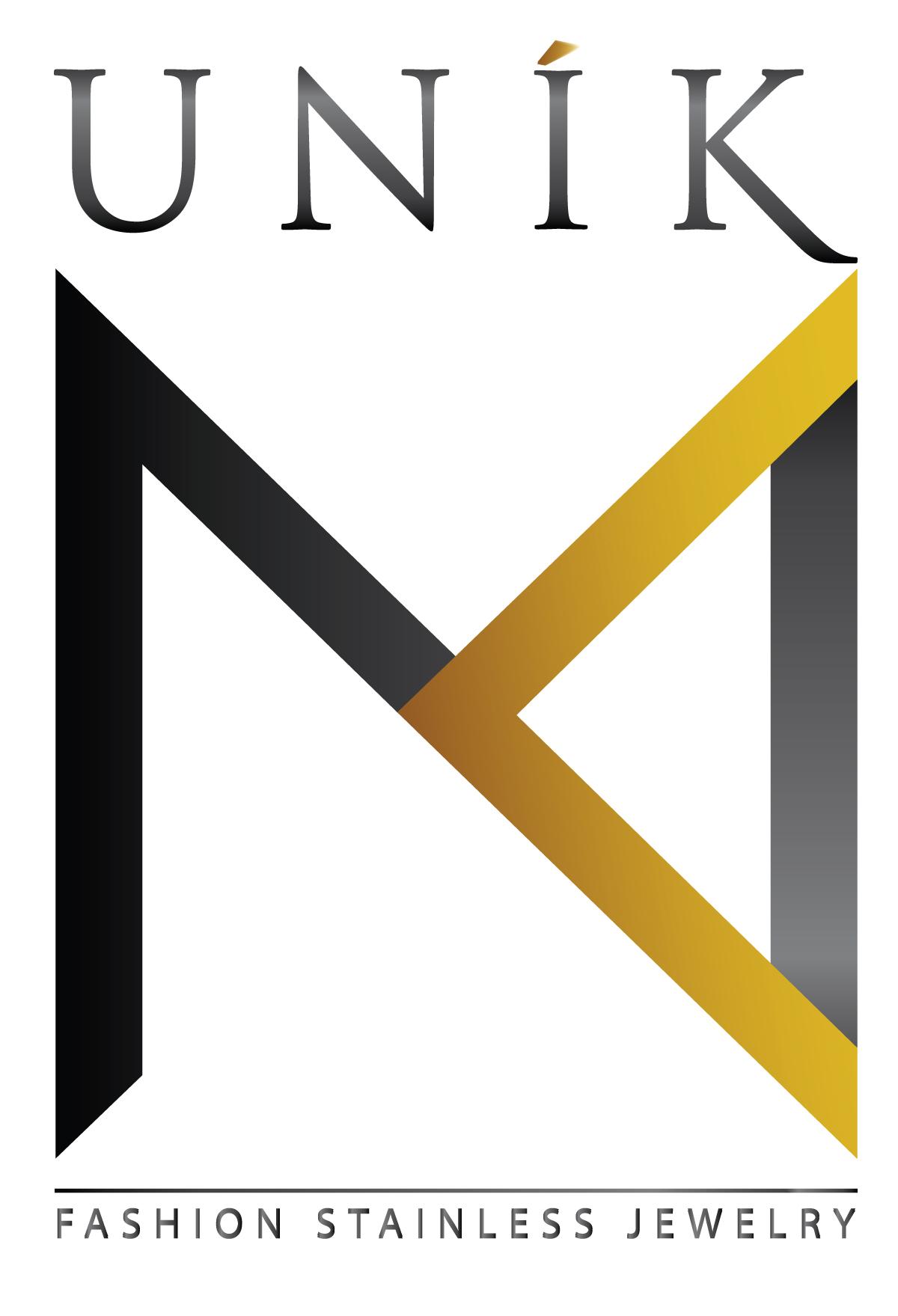Unik MC Logo.jpg