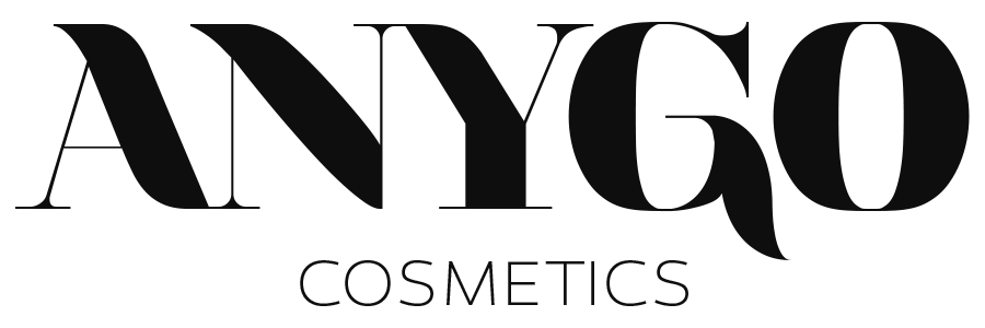 Anygo Cosmetics.png