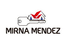 Mirna Mendez.jpeg