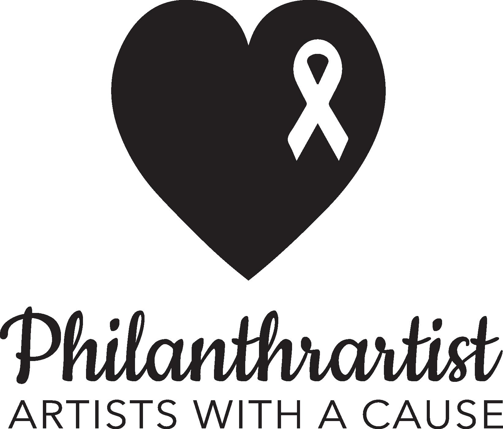 Philanthrartist.png