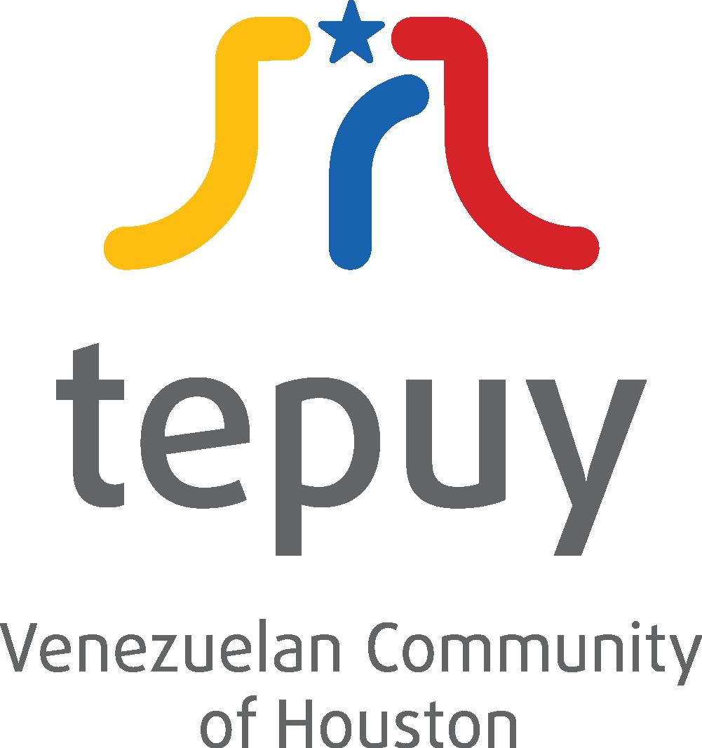 Tepuy_logo.png