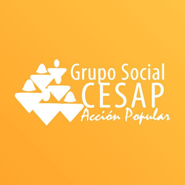 CESAP.jpg