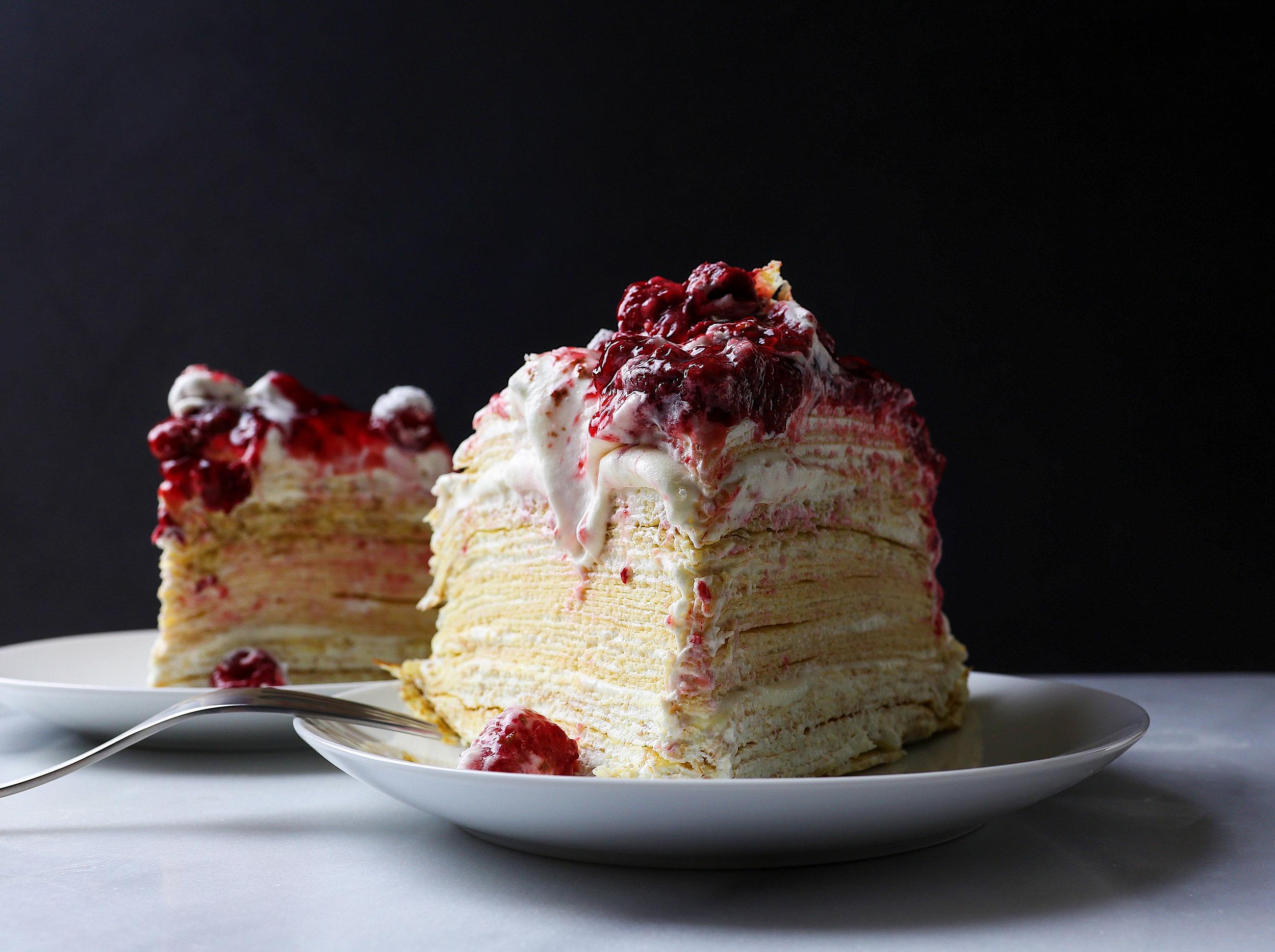 Crepe Cake-2.jpg