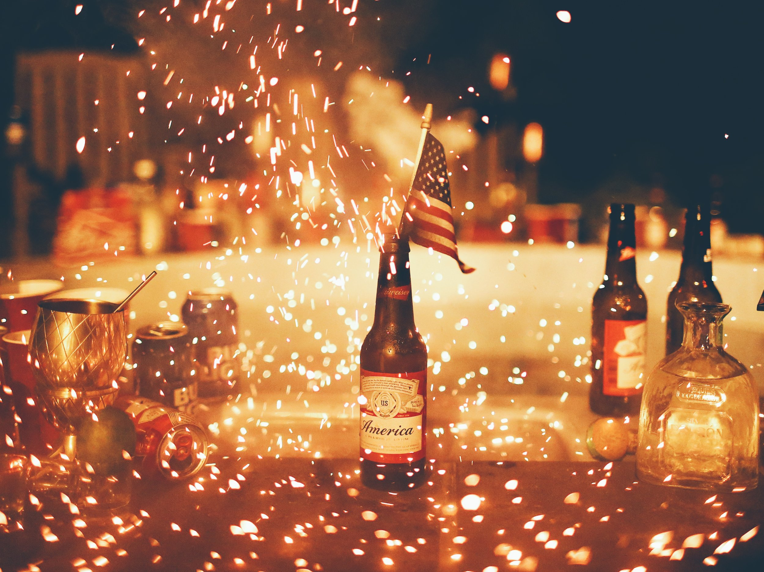 Fireworks Budweiser.jpg