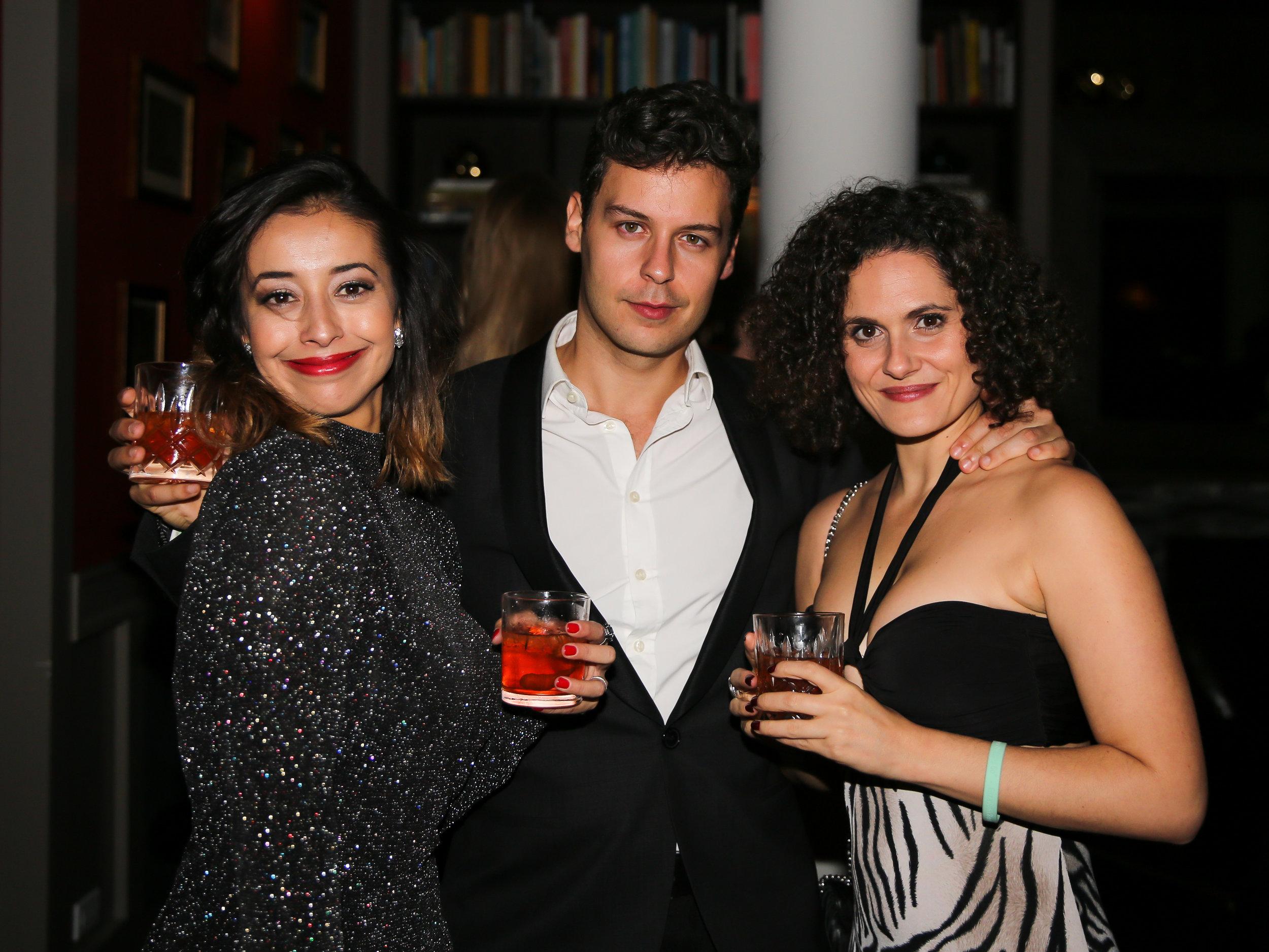 Chelsea Film Festival Thursday 10-19-2017-82.jpg