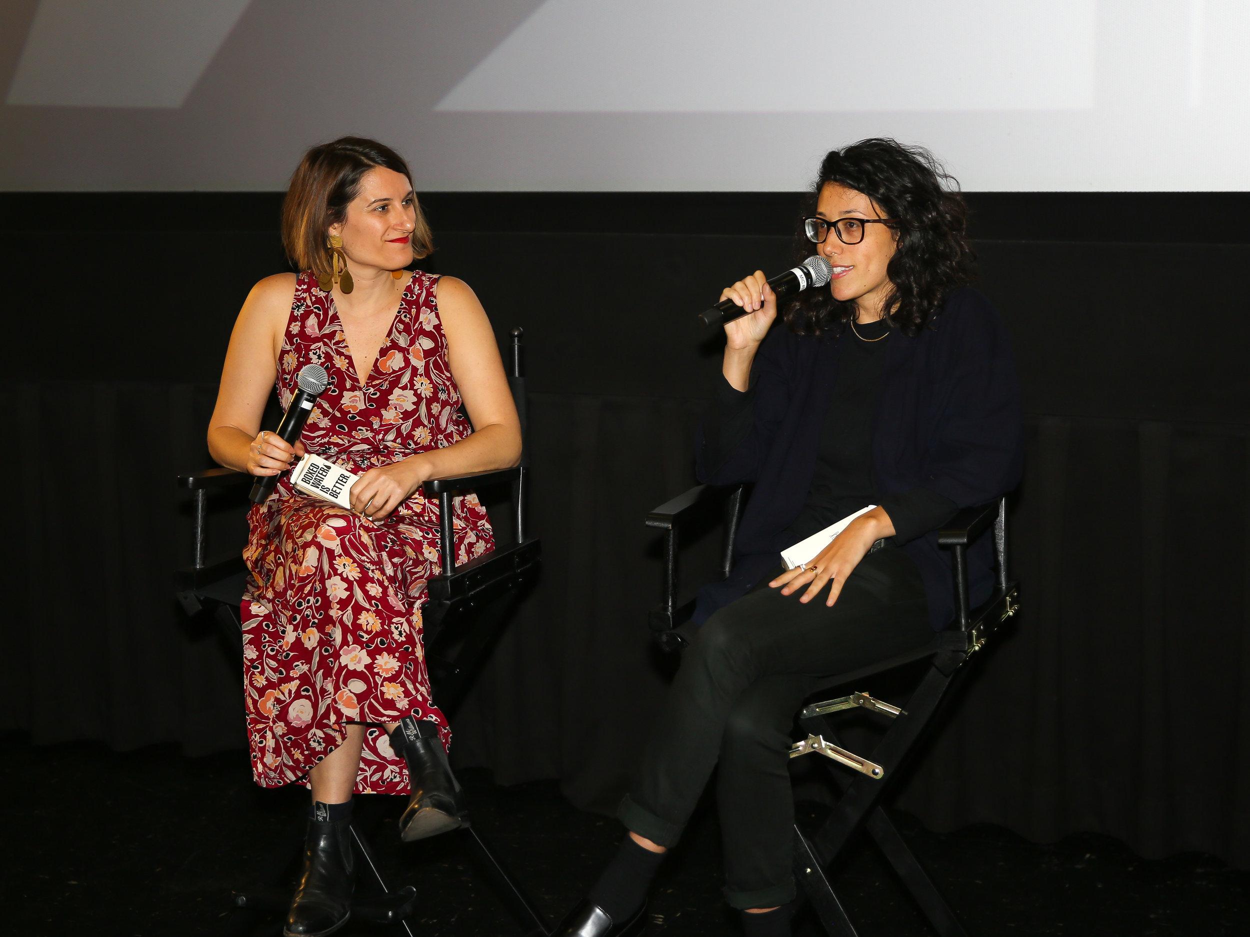 Chelsea Film Festival Saturday 10-21-2017-2.jpg