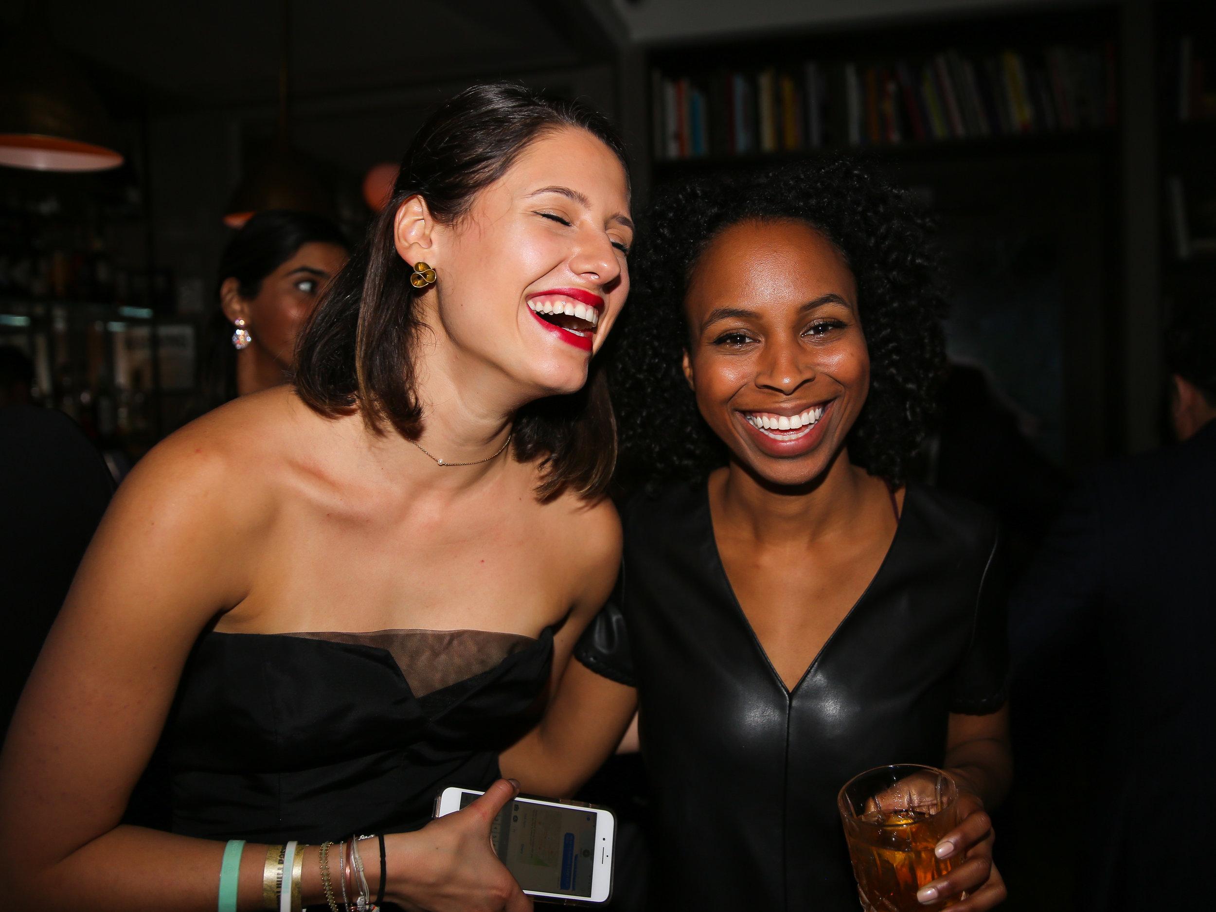 Chelsea Film Festival Sunday 10-22-2017-131.jpg