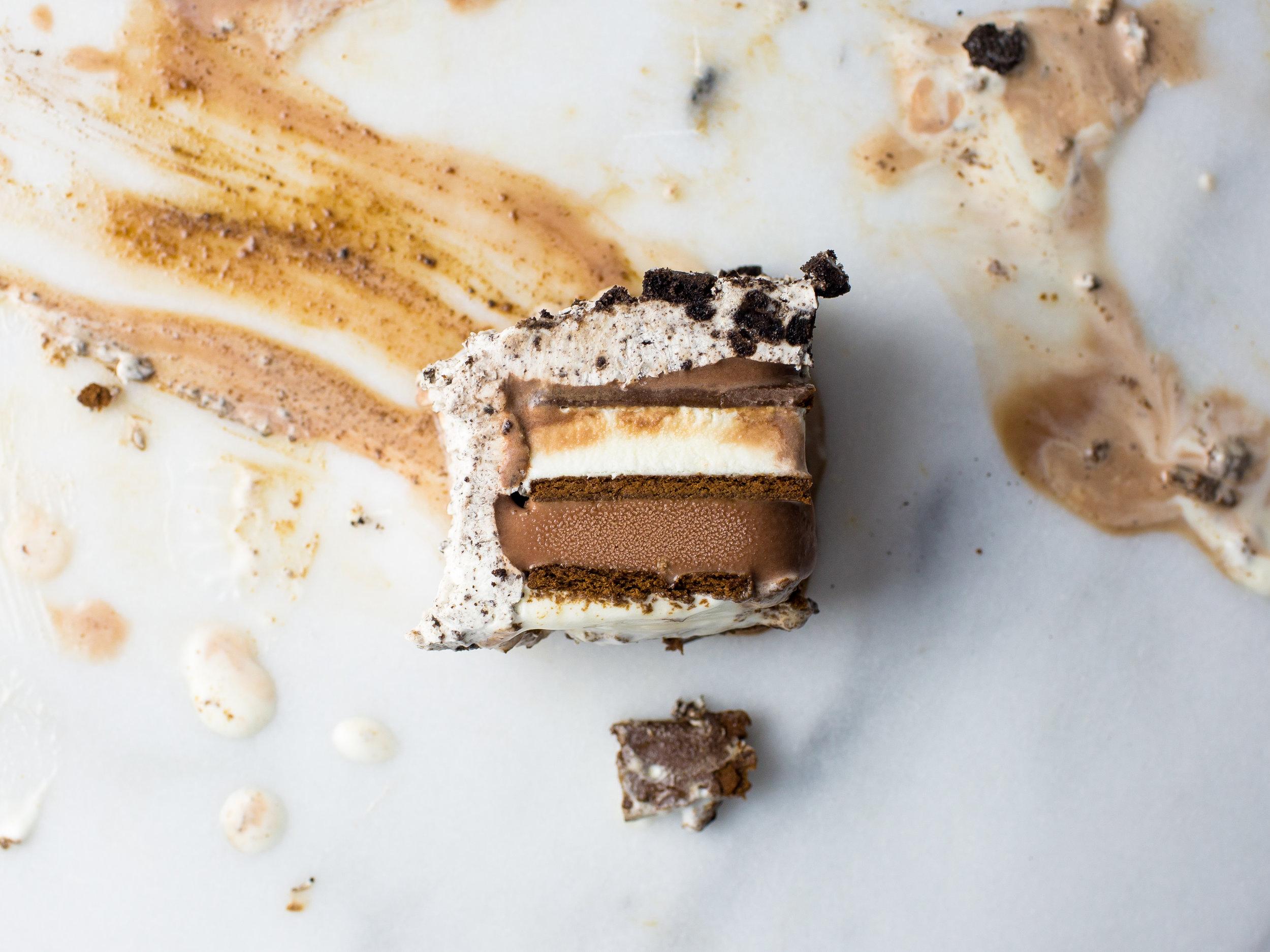 Ice Cream Sandwich Cake-6.jpg