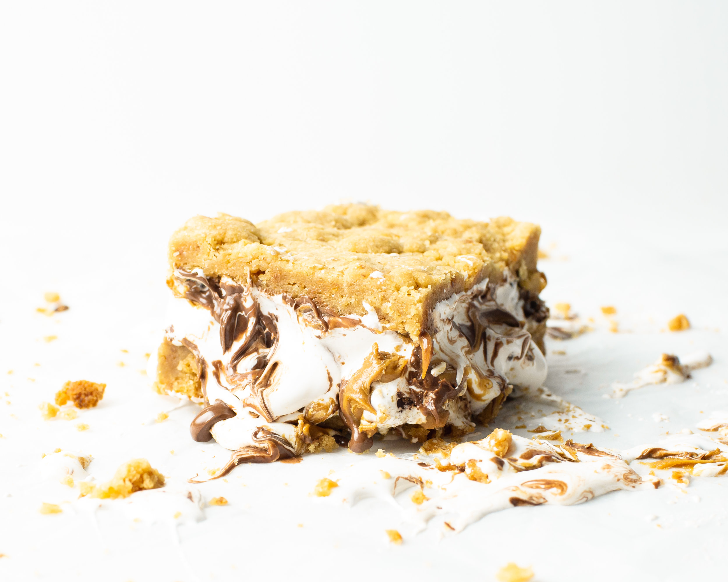 Speculoos S'more Bars-2.jpg
