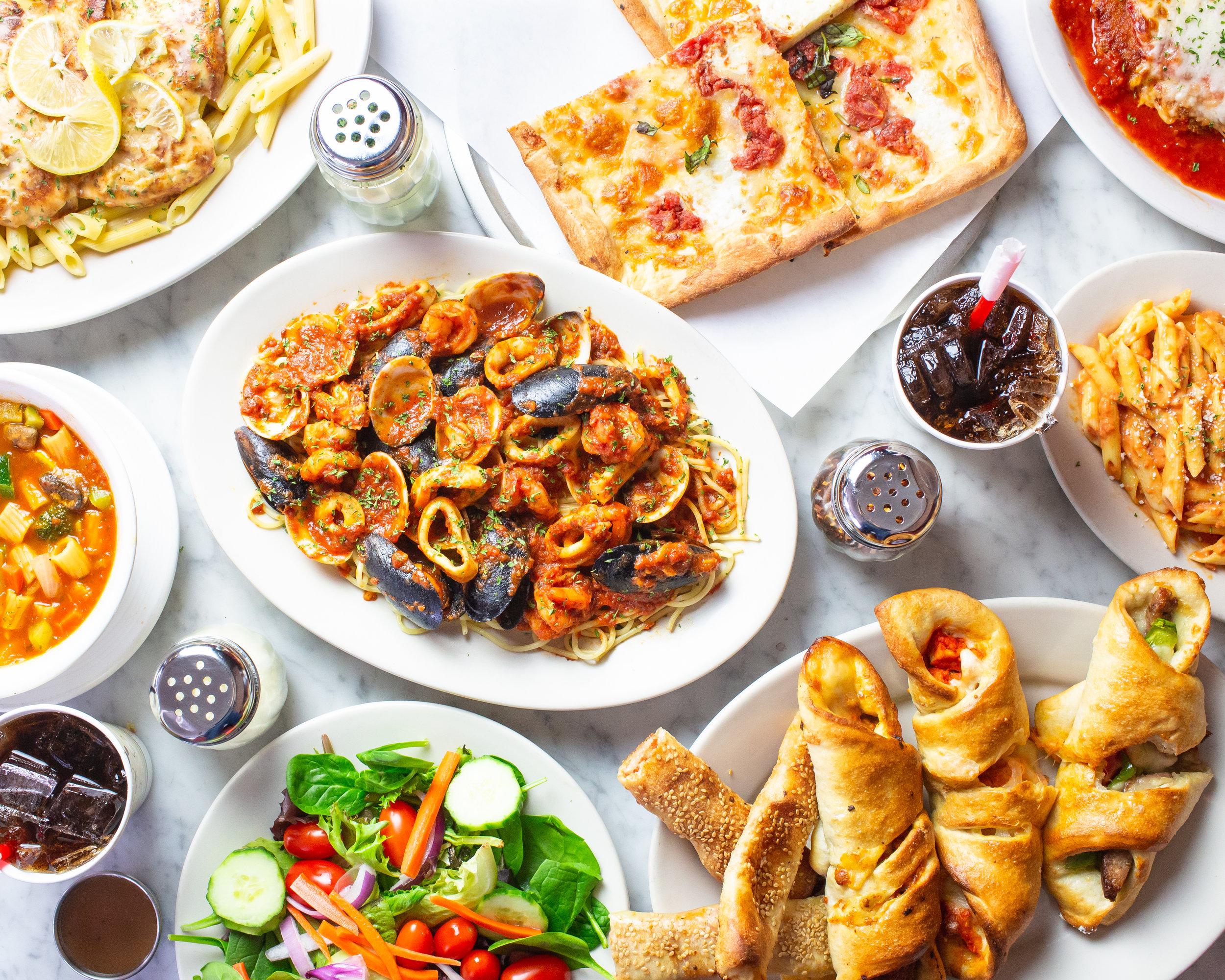 Supreme's Pizzeria & Ristorante-20.jpg