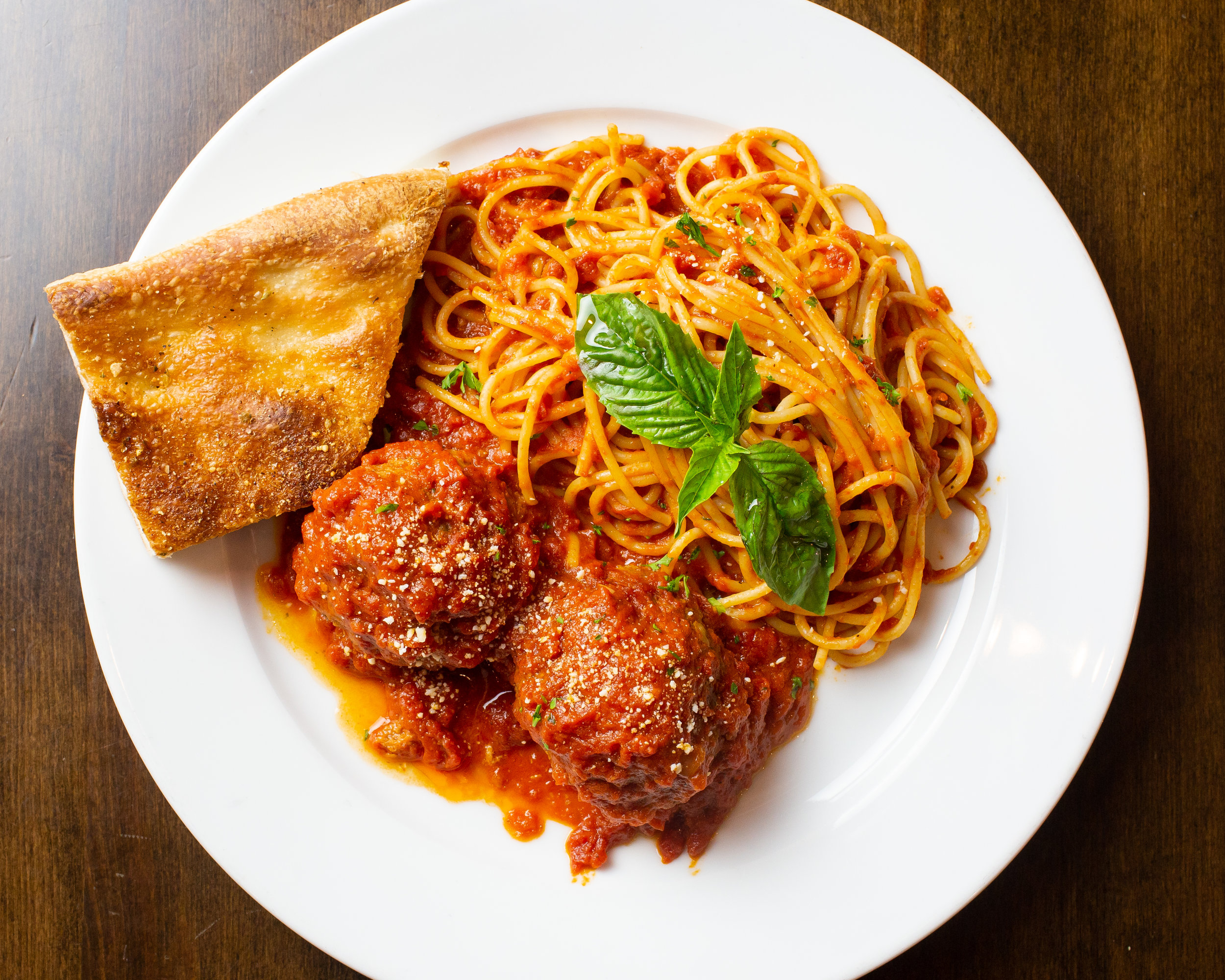 il Miglio Pizzeria and Italian Restaurant-13.jpg