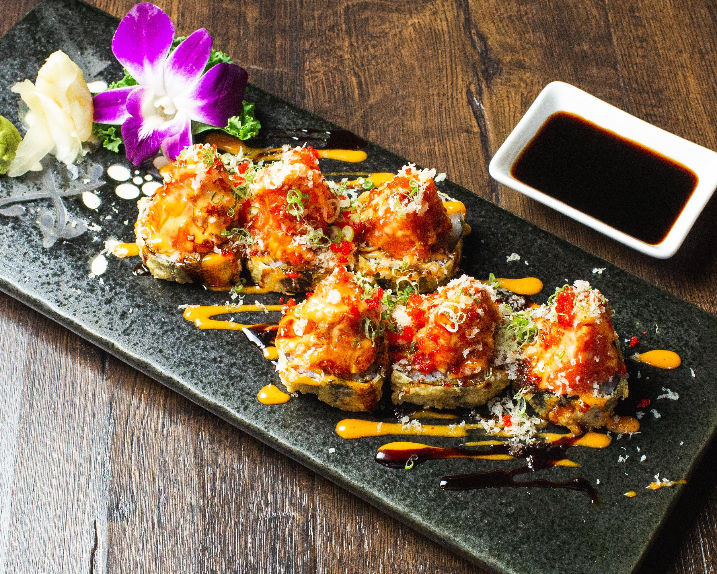 Yummy Yummy Restaurant-15.jpg