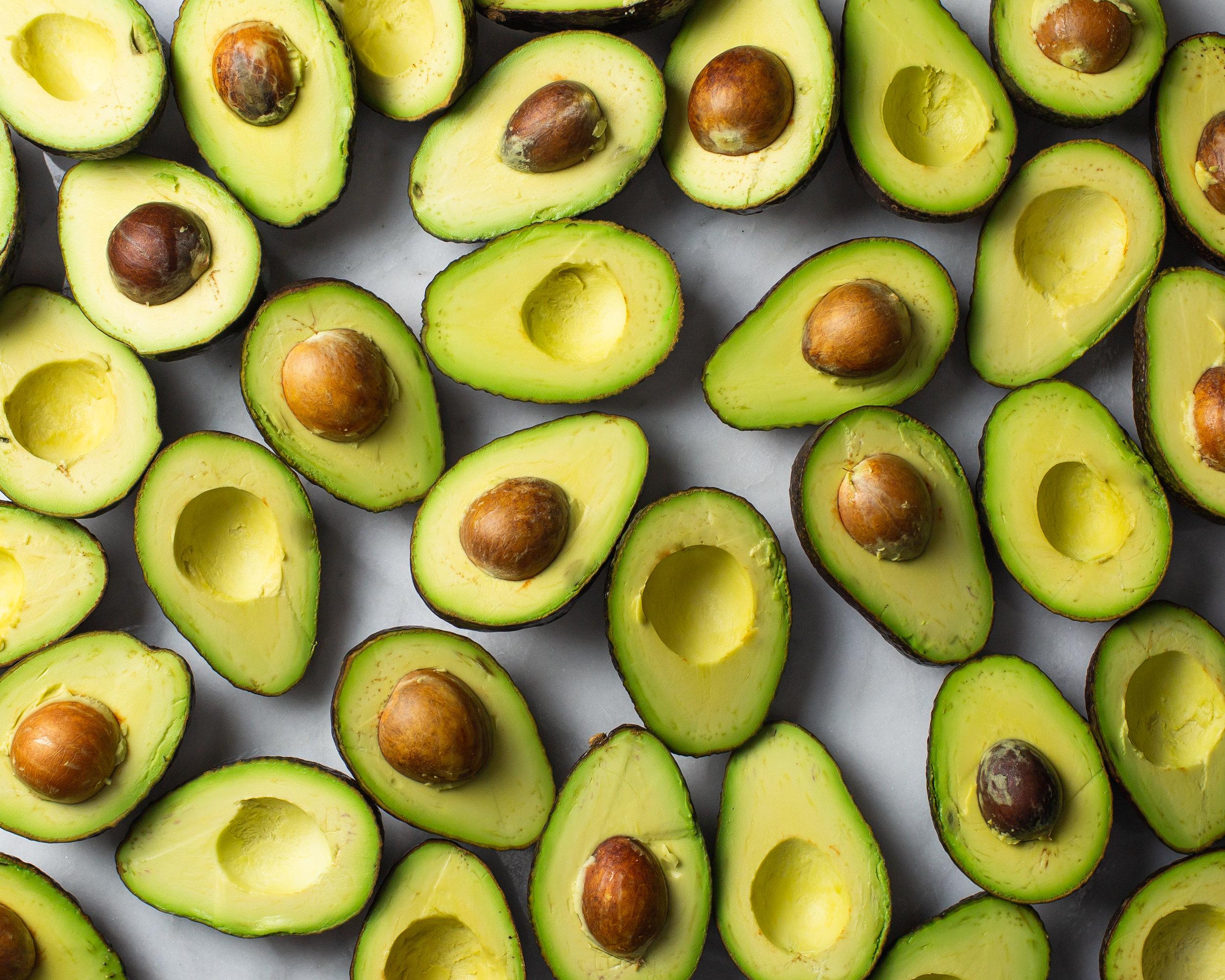 Avocados February 2019-7.jpg