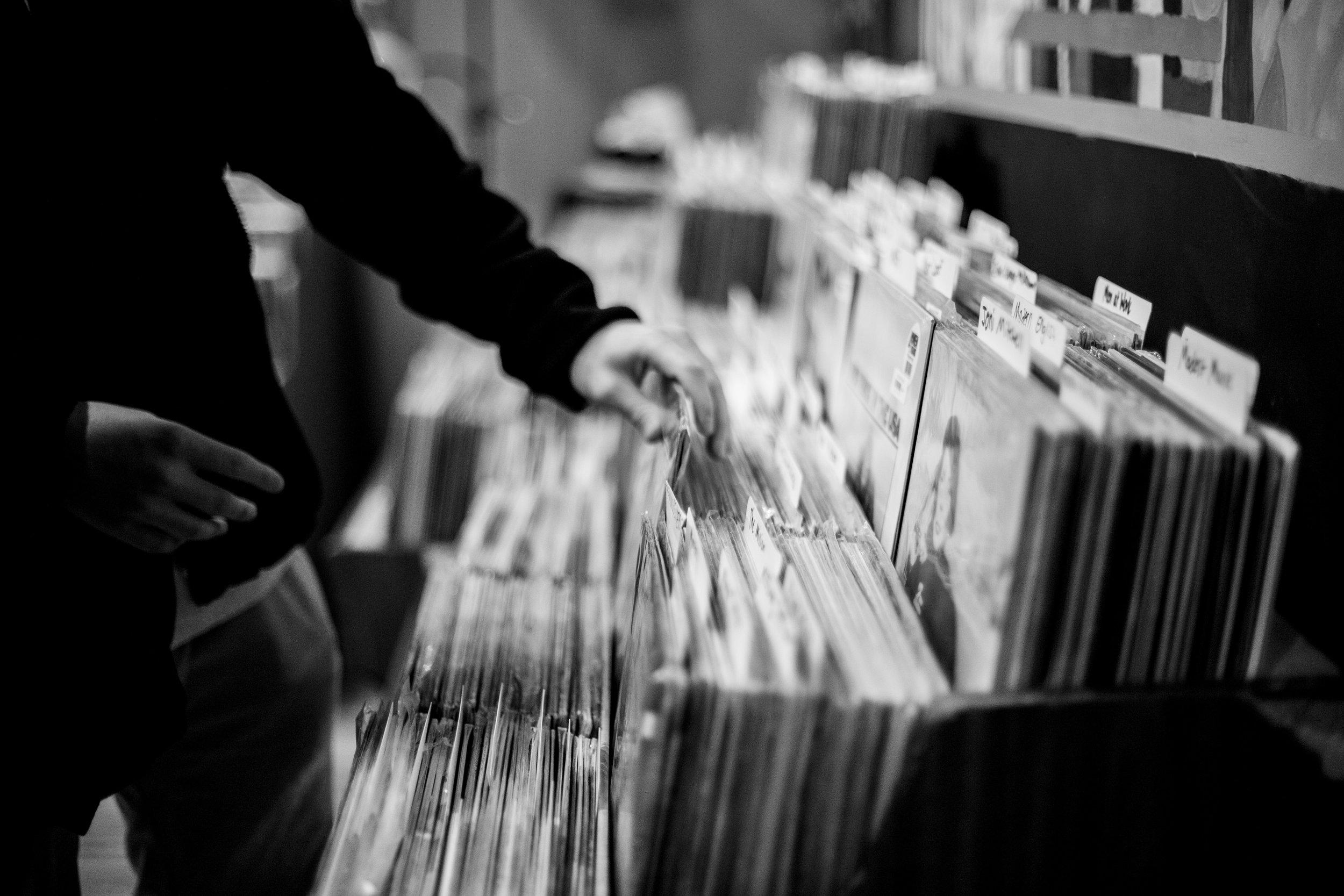PBD_VinylFrontier_9.jpg