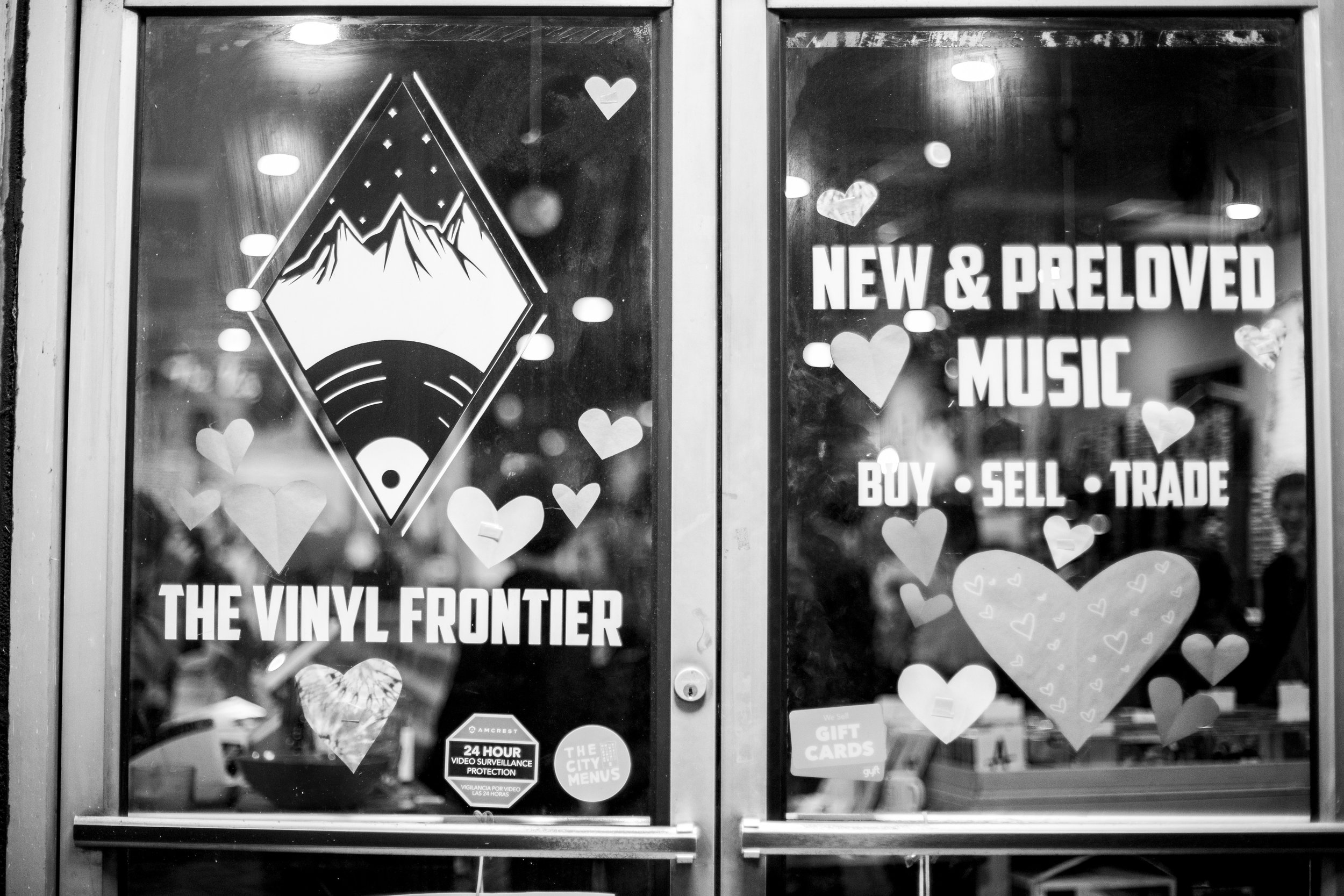 PBD_VinylFrontier_17.jpg