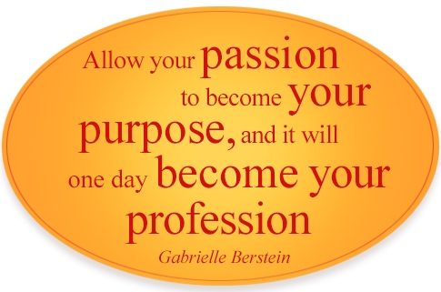 Allow your passion....jpg